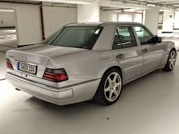 mercedes amg 64 64 best mercedes amg images on car automobile and cars
