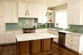 lime green kitchen cabinets green color kitchen cabinets kitchens green tiles recycled