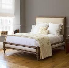custom headboards custom upholstered beds
