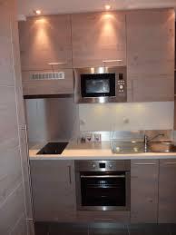 amenagement cuisine studio montagne illazp1030307 lzzy co