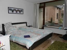 Schlafzimmer Komplett Zu Verschenken Dortmund 3 Zimmer Wohnungen Zu Vermieten Köln Mapio Net