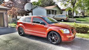 08sunburst 2008 dodge caliberse sport wagon 4d specs photos