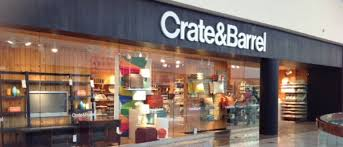 furniture store chestnut hill ma crate and barrel