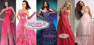 sorority formal dresses sorority dresses at great prices