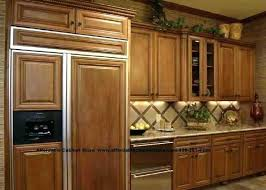 best american made kitchen cabinets best american made kitchen cabinets american classics kitchen