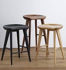 bar stools rush seat bar stools tractor seat bar stools