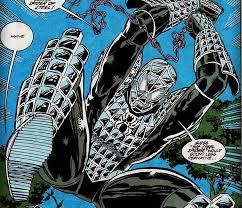 favorite hated spider man stories