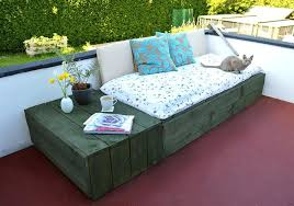 furniture ideas outdoor patio furniture cushions with green outdoor