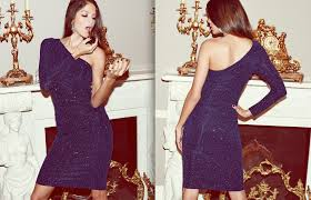 blue new years dresses new year ideas 2015 2016 alux