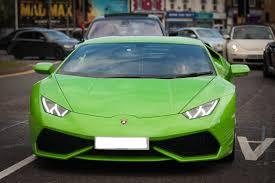 pink lamborghini limousine vehicle gallery a1 phantoms u2013 car hire