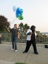 singing telegram massachusetts gorilla singing telegrams gigroster
