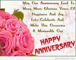 happy marriage anniversary card marriage anniversary cards happy wedding anniversary cards with