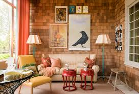 Indian Home Decor Blog 100 Home Interior Blog Ben Ng Archives Vincent Interior