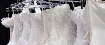Dry Clean Wedding Dress Dry Cleaning Wedding Gown Cleaning Amelia Oh