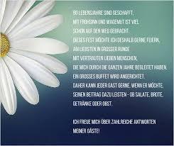 geldspr che zum geburtstag sprche top screenshots with sprche fussball ist mein leben
