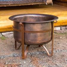 Westport Chair Westport Chair