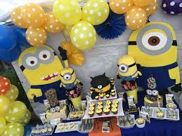minions party ideas 347 best despicable me minions party ideas images on