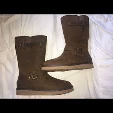s sutter ugg boots toast s ugg sutter boots on poshmark