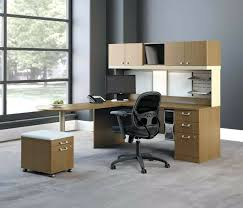 Small L Shaped Desks For Small Spaces Desk Large Size Of Desk Extraordinary L Shaped Brown Wooden