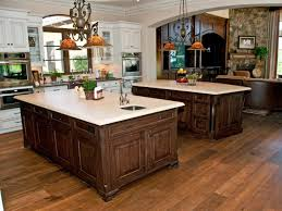 kitchen coastal wood flooring wood floor lacquer kitchenflooring