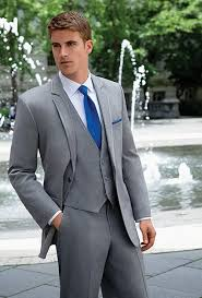 high class suits high class best selling men s business dress suits slim fit men