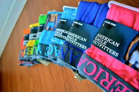 Hollister Clothes For Girls Briefly Noted Underwear For Your Masculine Center Autostraddle