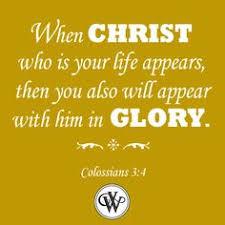 u0027s motivation remembering seek god bible