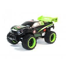 rc monster truck racing rc monster truck max7 racing