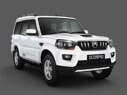 scorpio car new model 2013 mahindra scorpio for sale price list in india november 2017