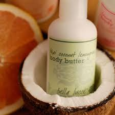 wholesale spa products lucce