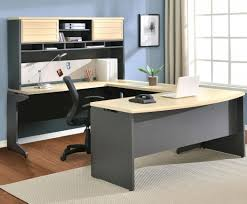 office curious small bedroom office design ideas dramatic small