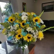 fresh cut flowers fresh cut flowers 83 photos 29 reviews florists 13460