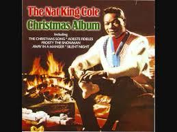 nat king cole christmas album nat king cole o town of bethlehem chords chordify