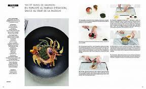 ecole de cuisine ferrandi restaurant cuisine ecole cuisine ferrandi restaurant best of the of