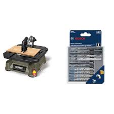 Rockwell 10 Table Saw Rockwell Rk7323 Blade Runner X2 Portable Tabletop Saw