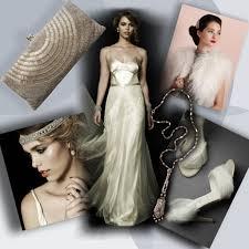 wedding u2013 eterneltresor com page 6