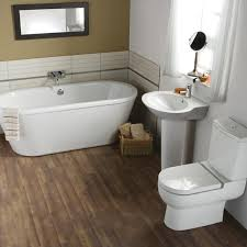 bathroom suites ideas top ideas for creating your bathroom suite big bathroom
