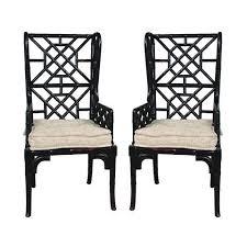 Bamboo Chairs For Sale Bamboo Chairs For Sale At Contemporary Furniture Warehouse Bar