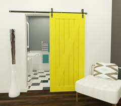 Installing Interior Sliding Doors Sliding Barn Doors Interior Sliding Barn Door Design Http