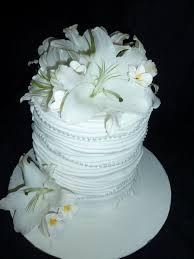 wedding cakes in liverpool oran park sydney u0026 parramatta