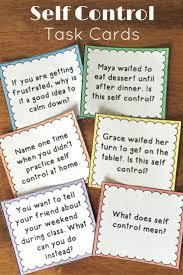 Controlling Definition by Best 25 Impulse Control Ideas On Pinterest Teaching Kids Self