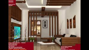 home interior designers in thrissur low cost stainless steel modern rail designs home