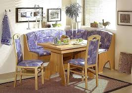 dining room table with storage breakfast table and bench lesdonheures com