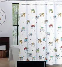 Indian Curtain Fabric 373 Best For The Home Images On Pinterest For The Home Curtain