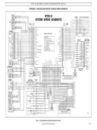 3 wiring diagram lutron way dimmer wiring diagram images wiring