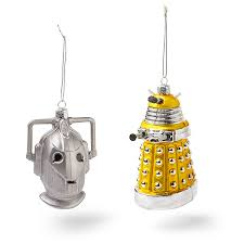 21 gifts for doctor who fans so you can wish them a happy