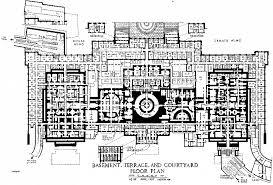us senate floor plan us senate floor plan awesome file us capitol basement floor plan