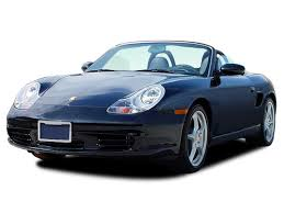 2003 porsche boxster s 2003 porsche boxster reviews and rating motor trend