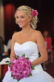 coiffeur mariage mariage maquillage et coiffure à domicile lc style et relooking