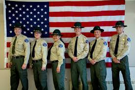 rangers snohomish county wa official website